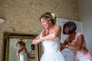 wedding photographer dordogne (8)