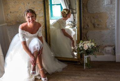 wedding photographer dordogne (9)